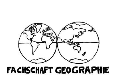 Fachschaft Geographie