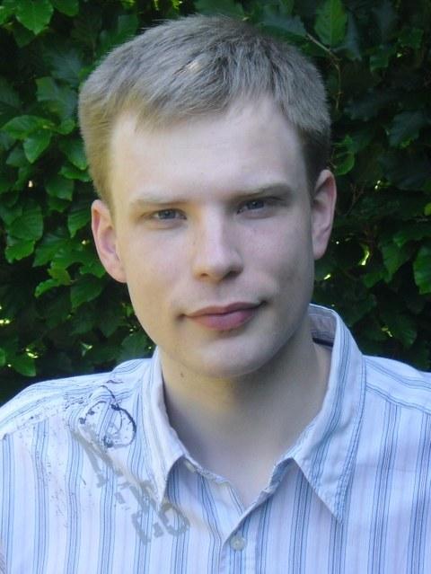 Tobias Schnell